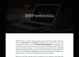 mrpwebmedia.com