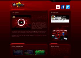 mrquiz.com