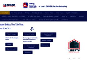 mrrekey.com