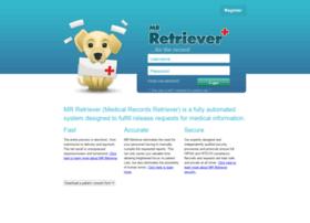 mrretriever.com