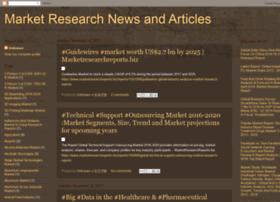 mrrfocuseconomics.blogspot.in