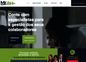 mrrh.com.br