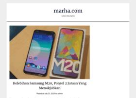 mrrha.com