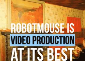 mrrobotmouse.com