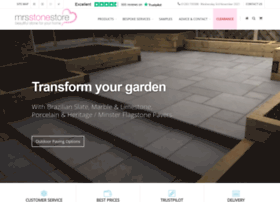 mrs-stone-store.co.uk