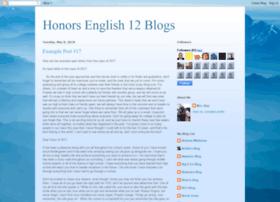 mrsabetz.blogspot.com