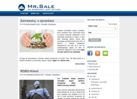 mrsale-pl.blogspot.com