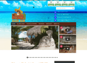mrsanchos.com