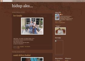 mrsayom.blogspot.com