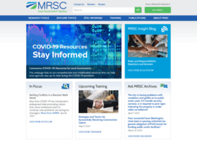 mrsc.falcon-software.com