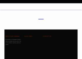 mrscanman.com.au