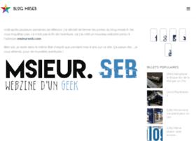 mrseb.fr