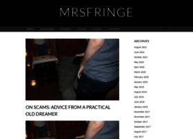 mrsfringe.wordpress.com