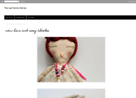 mrsjessicalee.blogspot.com