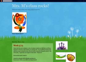 mrsm4thgrade.blogspot.com