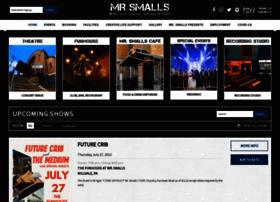 mrsmalls.com