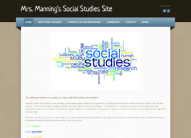 mrsmanningsocialstudies.weebly.com