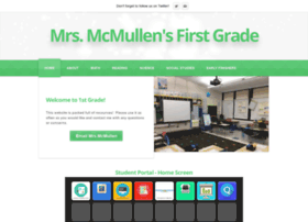 mrsmcmullensclass.weebly.com