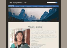 mrsmontgomeryclass.weebly.com