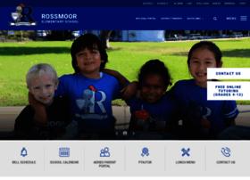 mrsmoushon.com