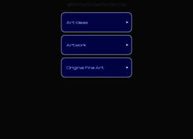 mrspicassosartroom.com