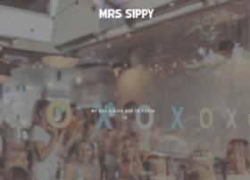 mrssippy.com.au