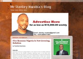 mrstanleynwabia.blogspot.com