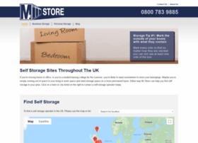 mrstore.co.uk