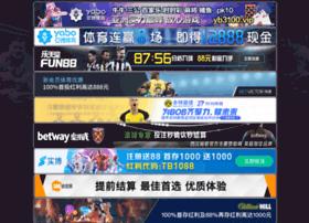 mrsuan.com