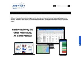 mrsware.com