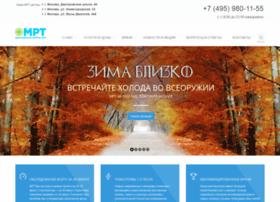 mrt-kashirskoe.ru