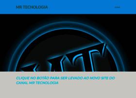 mrtecnologia14.yolasite.com