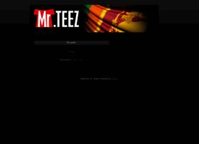 mrteeztshirt.blogspot.com