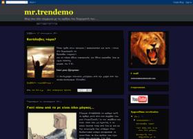 mrtrendemo.blogspot.com