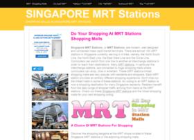 mrtstations.insingaporelocal.com