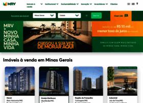 mrv.com.br
