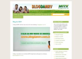 mrvengenharia.wordpress.com