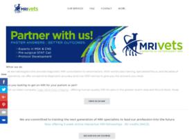 mrvets.com