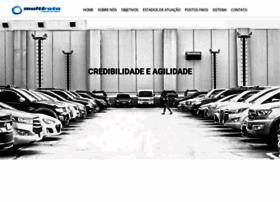 mrvistorias.com.br