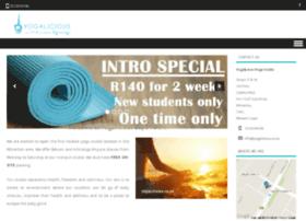 mrwdtestinglab.co.za