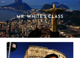 mrwhitesclassriponel.weebly.com