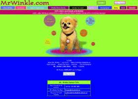 mrwinkle.com