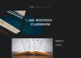 mrwooten.weebly.com