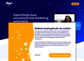 mrwork.nl