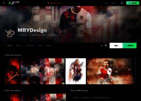 mrydesign.deviantart.com