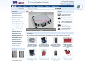 ms-aluminumcase.com