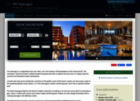 ms-amarag-torremolinos.hotel-rv.com