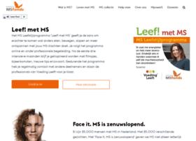 ms-anders.nl