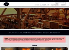 ms-antikhof.de