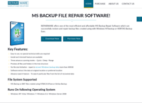 ms-backup.repairware.net